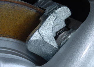 Glen Burnie auto brake   repair faq