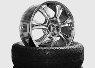 Glen Burnie auto tire & wheel repair faq