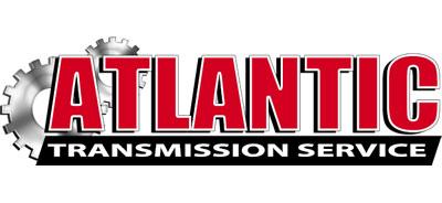 Glen Burnie Transmission >> Transmission Repair Service Glen Burnie Baltimore